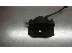 RETROVISOR DRET AUDI A6 BERLINA (C4) 2.5 TDI
