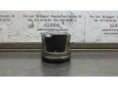 RIGHT LAMP RENAULT MAGNUM 480