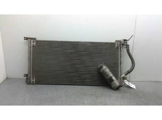 FAR ESQUERRE RENAULT ESPACE -GRAND ESPACE (JE0) 2.2 Turbodiesel