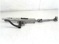 FAR ESQUERRE NISSAN PATROL (K-W160) Hardtop (K160)